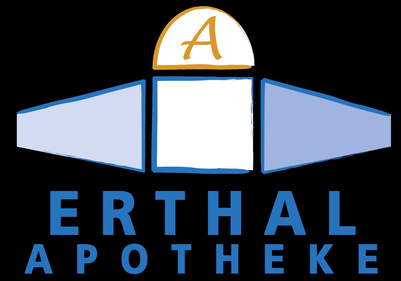 2016_11 Erthal Logo CMYK